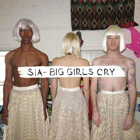 File:Big Girls Cry cover.png