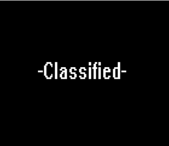 File:Classified.PNG
