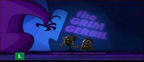 Thegrimgerbil