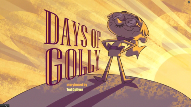 File:Days of Golly.png