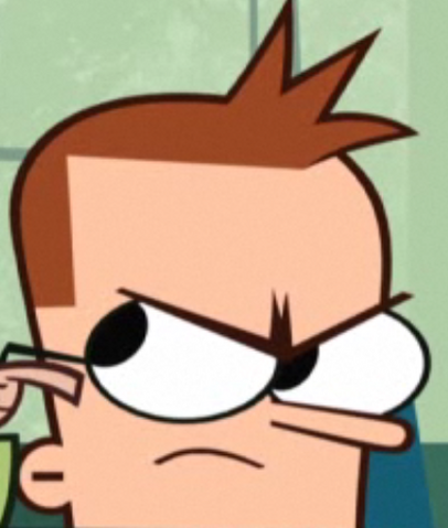 File:Eric angry.png