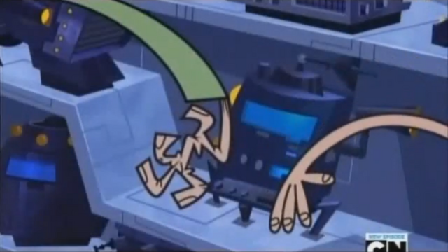 File:Trevor touching gadget -3.png
