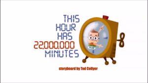 22millionmin
