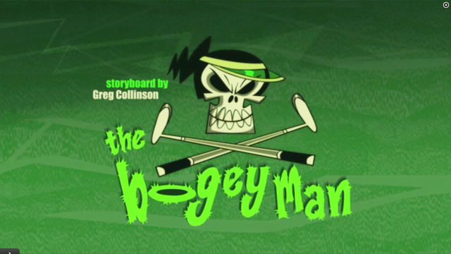 File:The Bogey Man.png