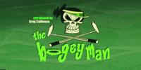 The Bogey Man (episode)