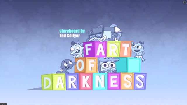 File:Fart of Darkness.png