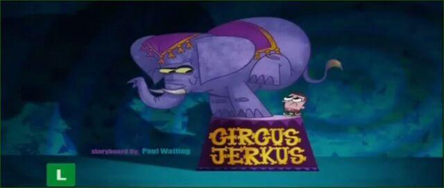 File:Circusjerkus.JPG