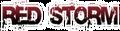 RedStorm-Wiki-wordmark.png