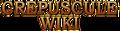Crepuscule-Wiki-wordmark.png