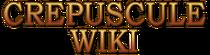 Crepuscule-Wiki-wordmark