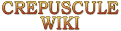 File:Crepuscule-Wiki-wordmark.png