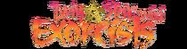 TwinStarExorcists-Wiki-wordmark