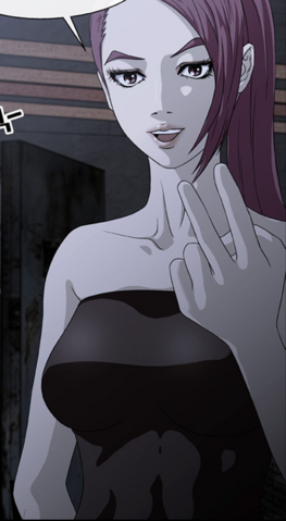 File:Miss Illusion2.png