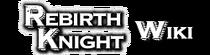 RebirthKnight-Wiki-wordmark
