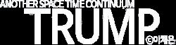 File:Trump-Wiki-wordmark.png