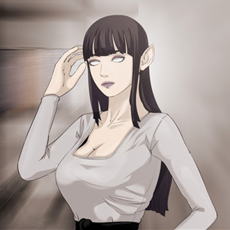 File:Succubus (normal outfit)2.png