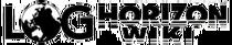 LogHorizon-Wiki-wordmark