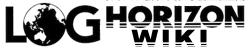 File:LogHorizon-Wiki-wordmark.png