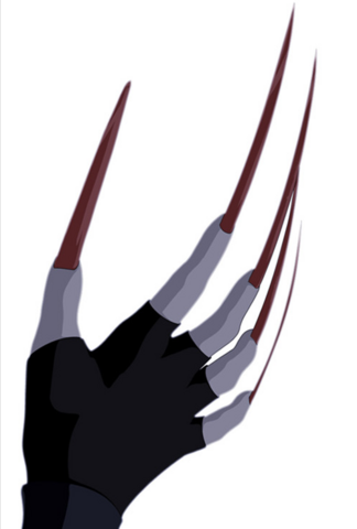 File:Claw Retraction.png
