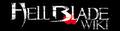HellBlade-Wiki-wordmark.png
