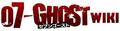 07Ghost-Wiki-wordmark.png