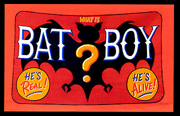 File:Interviewbatboy.jpeg