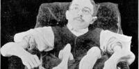 Count Orloff