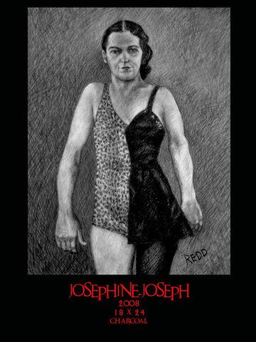 File:Josephine-joseph.jpeg