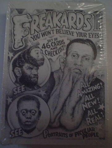File:Freakcards2.jpg