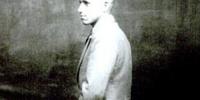 F. Velez Campos