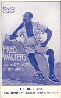 Walters2