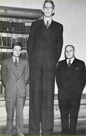 File:Wadlow15.jpeg