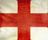 File:2004 Flag England.png