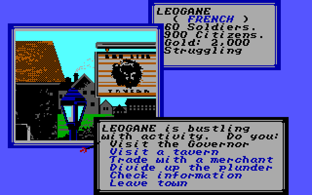 File:1987 City ServicesMenu.png