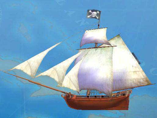 File:2004 Ship Sloop.png
