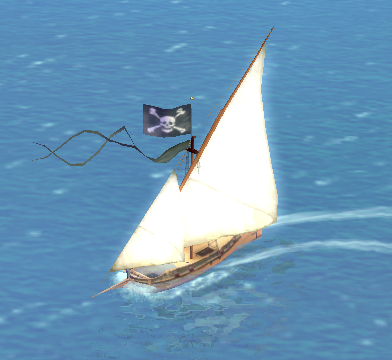File:2004 Ship Pinnace 3.4.png