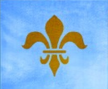 File:2004 Flag France.png