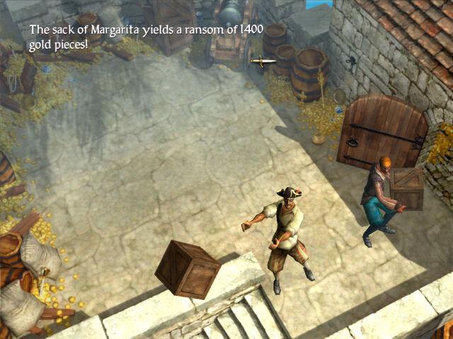 File:2004 Raid Loot.jpg
