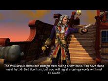 32-Pirates! 2008-08-17 23-1-