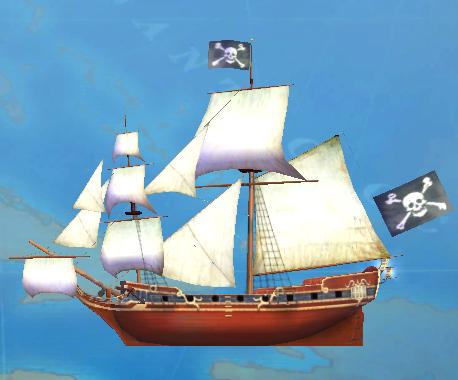 File:2004 Ship Brig.png