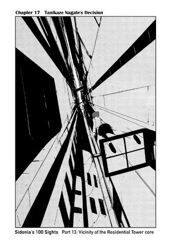 File:Sidonia No Kishi Chapter 17 (1).png