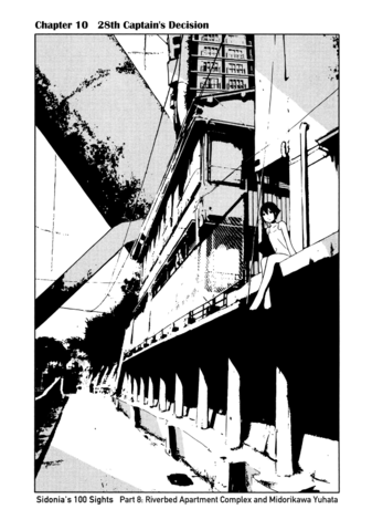 File:Sidonia No Kishi Chapter 10 (1).png