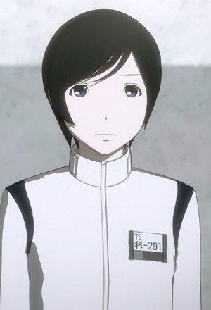 File:Izana anime.jpg