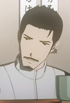 File:Tonami anime.jpg