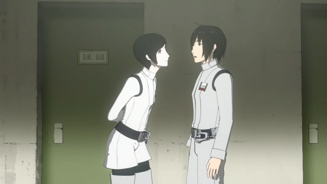 File:Izana asking Nagate to go on trip with her.png