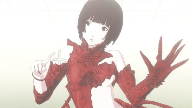 File:Placenta Shizuka about writing Nagate's name.png