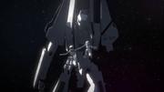 Shizuka saved by Nagate