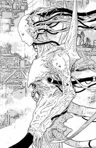 File:Kanata Manga.jpg