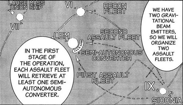 File:Assault operation.png
