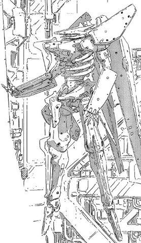 File:Yukimori.jpg